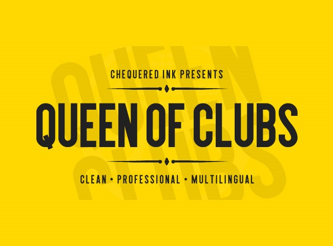 queen-of-clubs