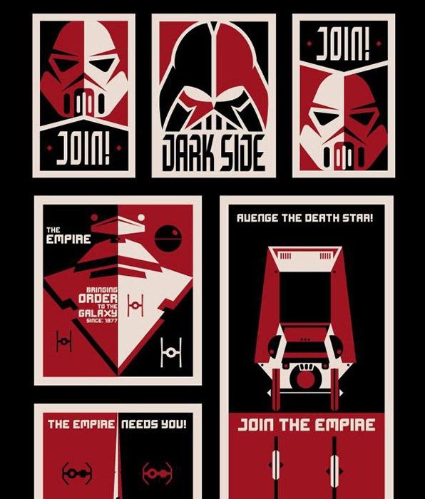 empire-needs-you