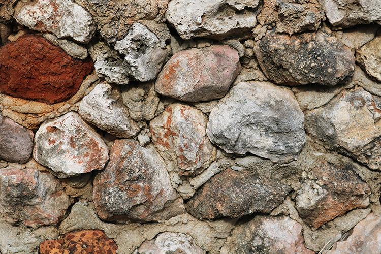 Rock hi-res free texture set | Creative Nerds