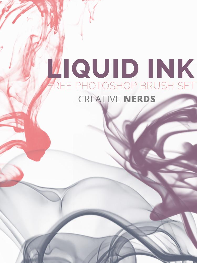 Liquid Photoshop