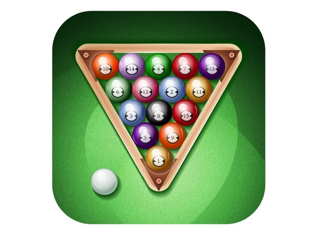 snooker-icon