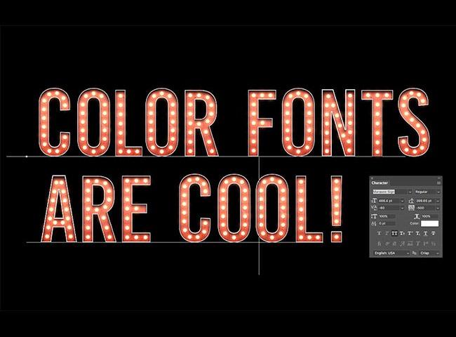 type-fonts