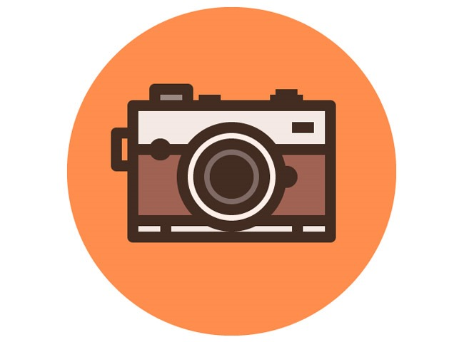 camera-icon