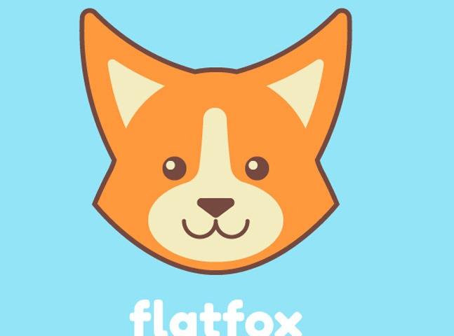 cute-fox
