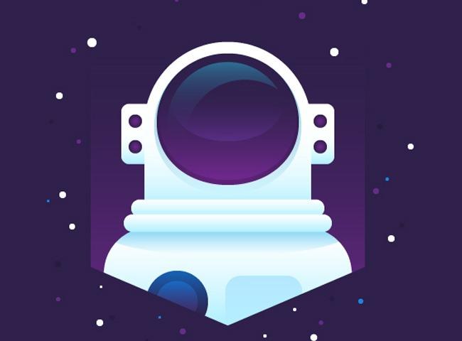spaceman-illustration