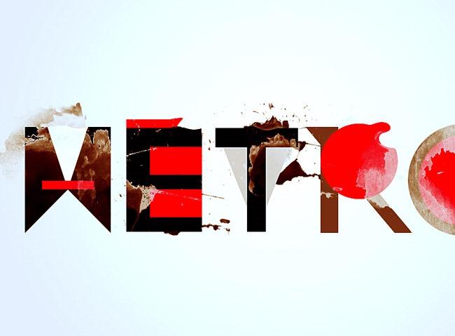 wetro