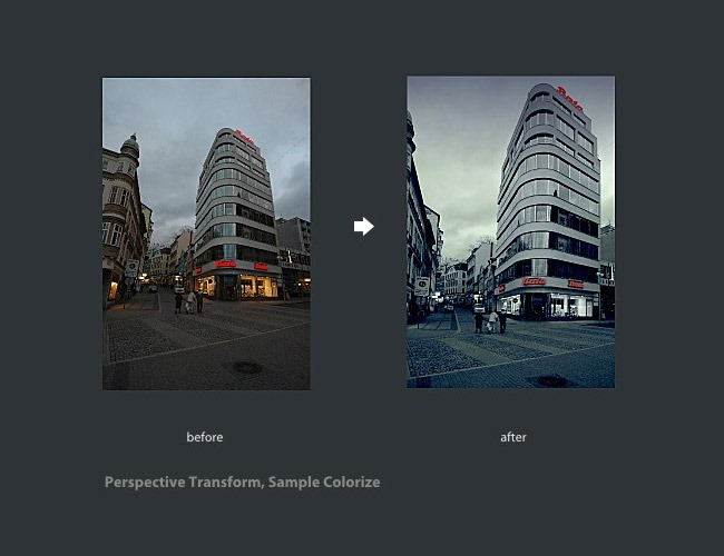 The best free Photoshop alternatives