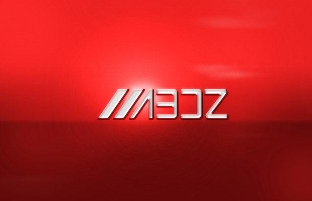 metal-logo
