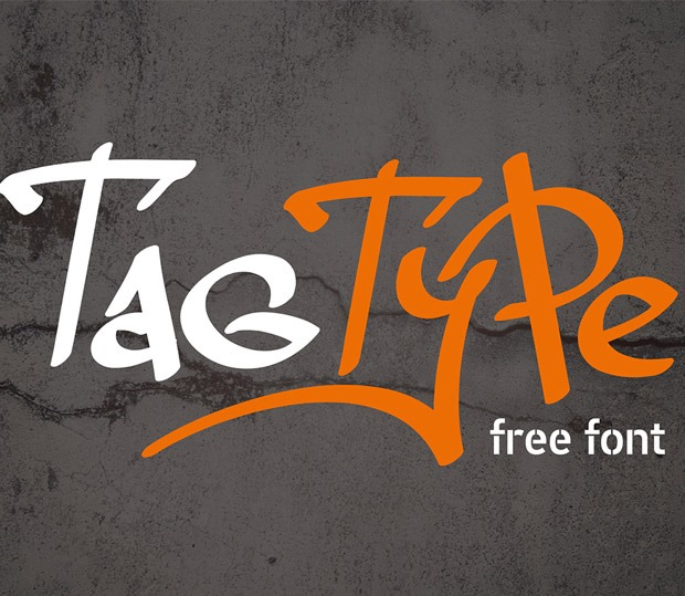 tagf-type