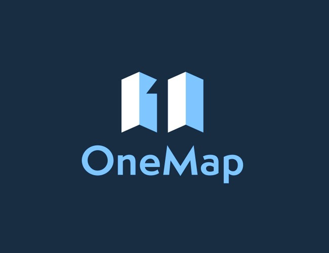 one-map
