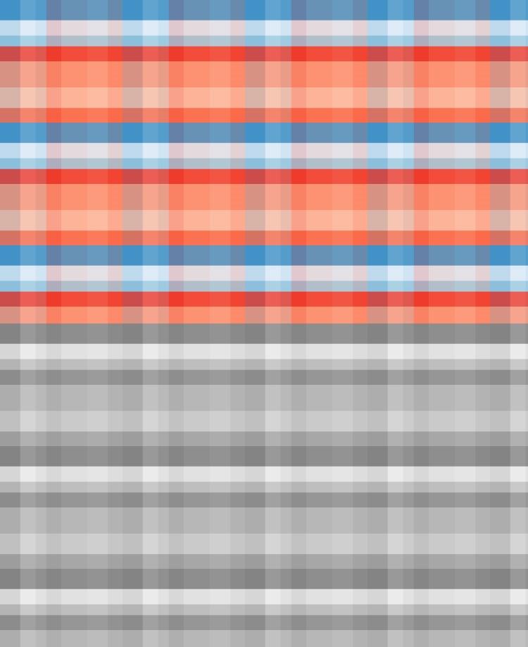 black-plaid-seamless-patten-set_Creative-Nerds-1[1]