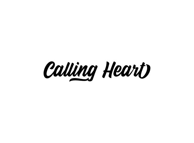 google-heart
