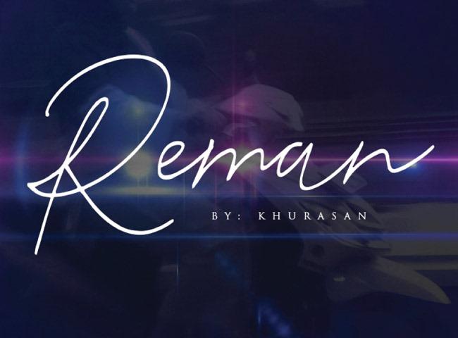 reman
