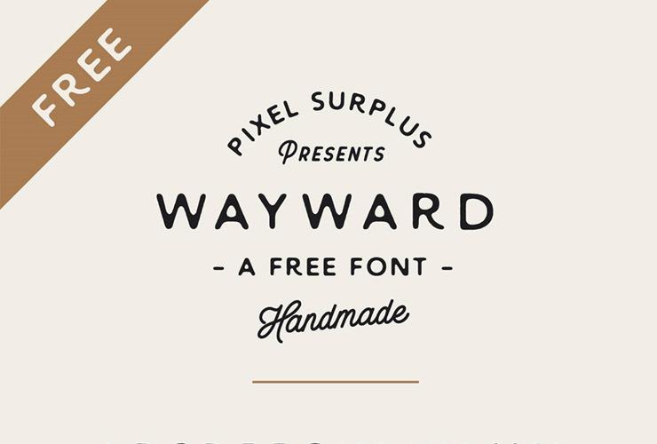 way-ward