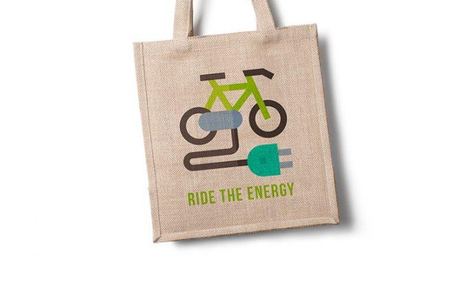 50 free sustainable energy SVG icons set | Creative Nerds