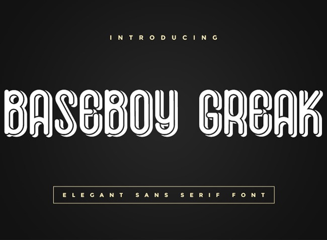 bassboy-greek