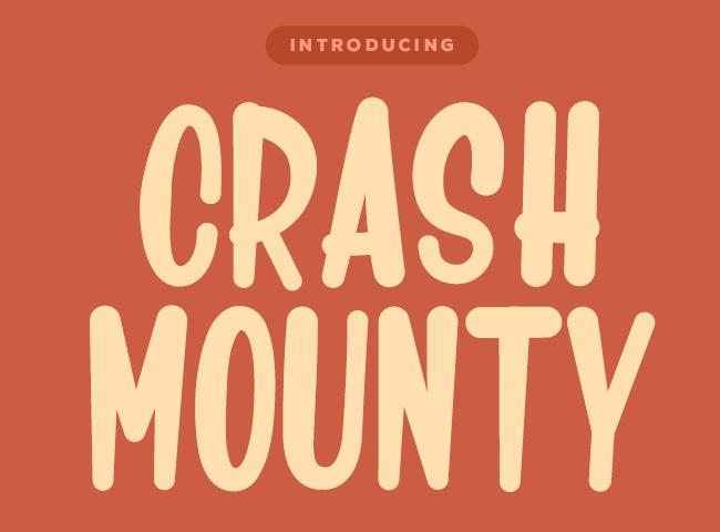crash-mounty