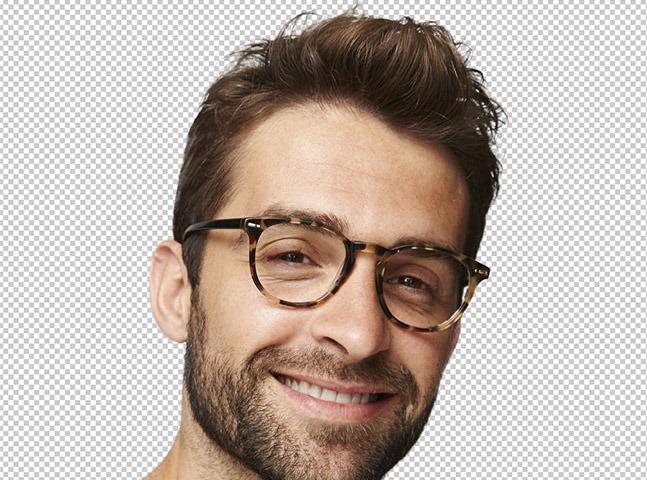 cut-out-photoshop