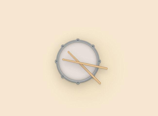 drum-icon