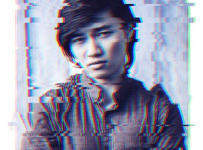 glitch-photo-effect