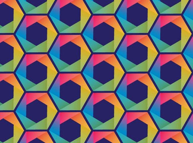 hexagopn