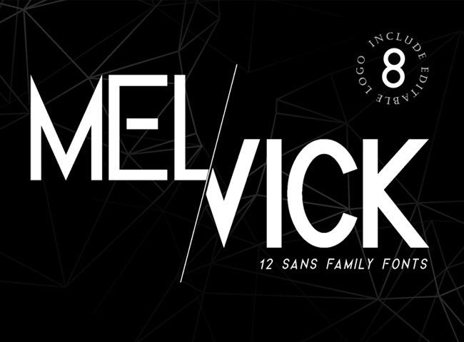 melvick