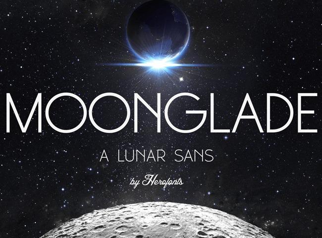 moonglade-font
