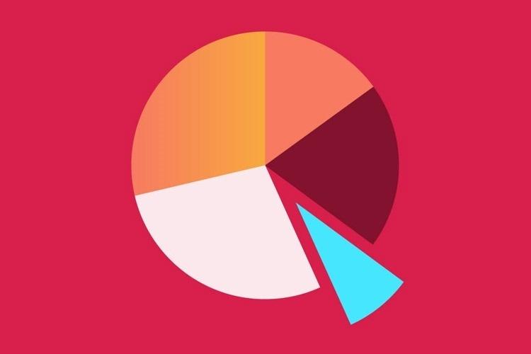 svg-pie-chart