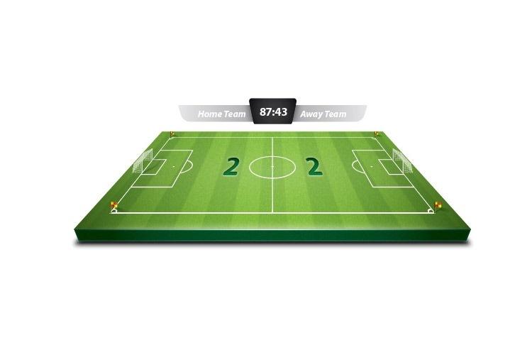3d-pitch