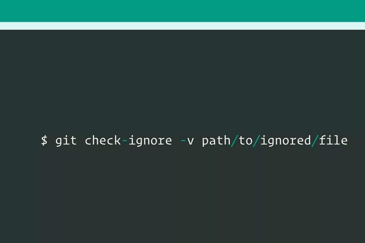 debugging-git-ignore